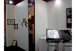 India Art Summit